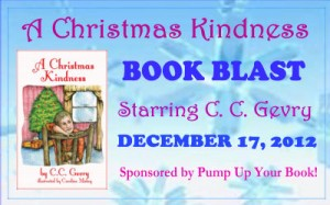 Christmas-Kindness-book-blast