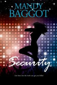 Security_600