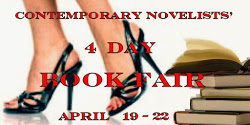contempbookfair