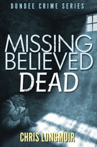 Missing-Believed-Dead-WEB