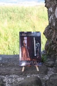 Seeking Sarah Shand