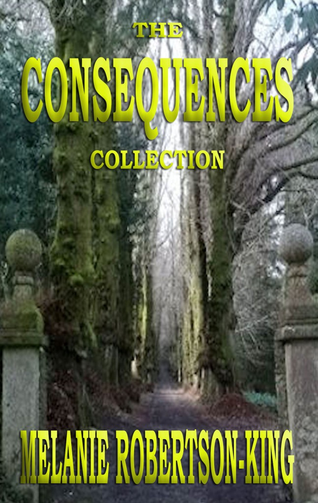 consequences cover 3 cropped