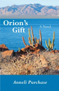 Orions's_Gift