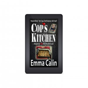 Photo_C_Shannon's_Law_Cop's_Kitchen_art_