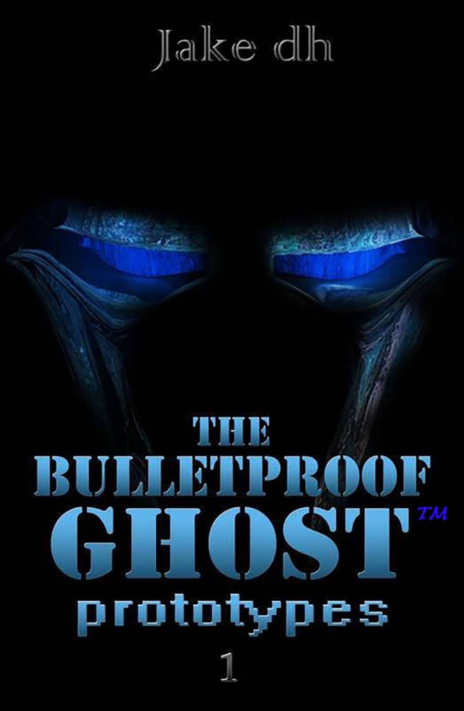The Bulletproof Ghost