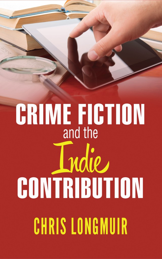 CrimeFictionIndie-AMAZON