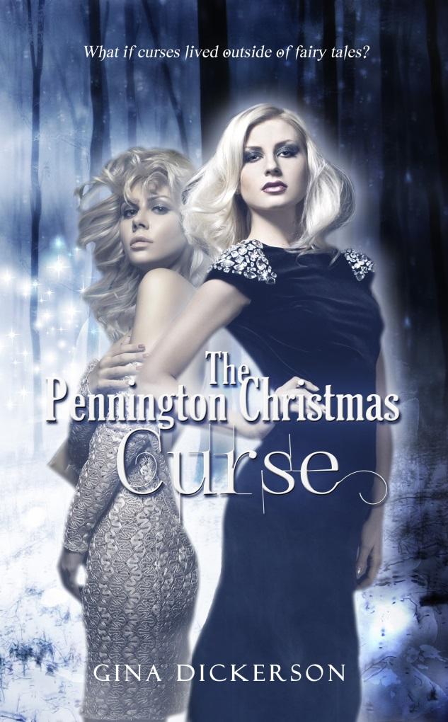 Pennington Christmas Curse