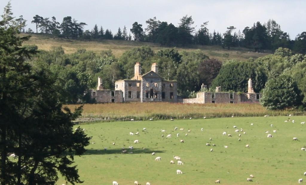 Weetshill