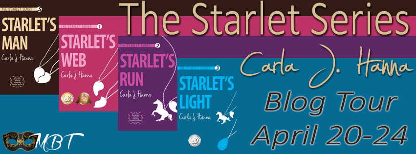 starlet banner