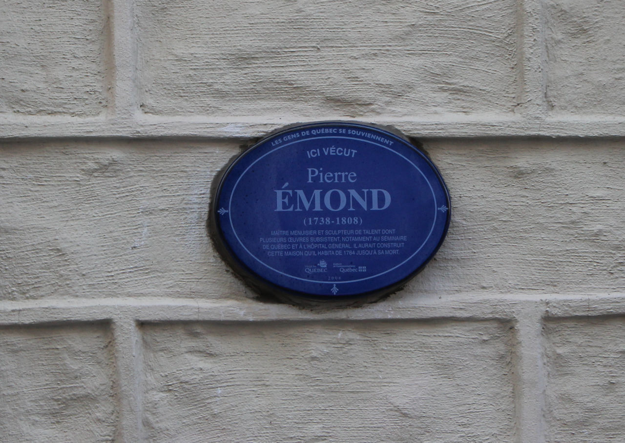 plaque-on-pierre-emond-house
