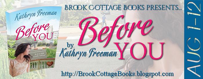 Kathryn Freeman