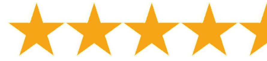 4-5 stars