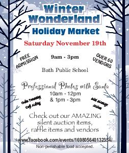 winter-wonderland-holiday-market-poster-page-001