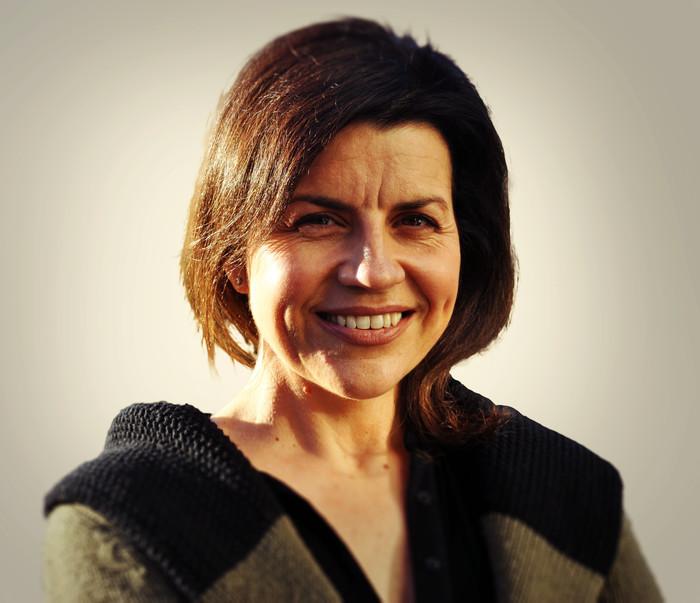 Denise Deegan