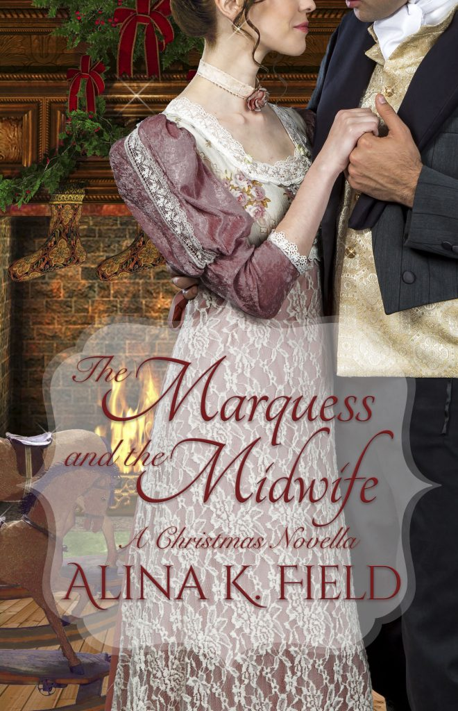 marquess midwife