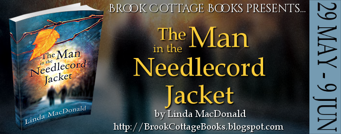 needlecord jacket